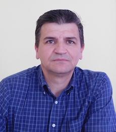 Otniel Murza