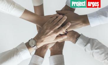 project-arges