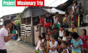 ECIR_Missionary-trip