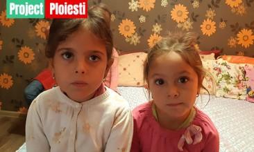 ECIR_Ploiesti