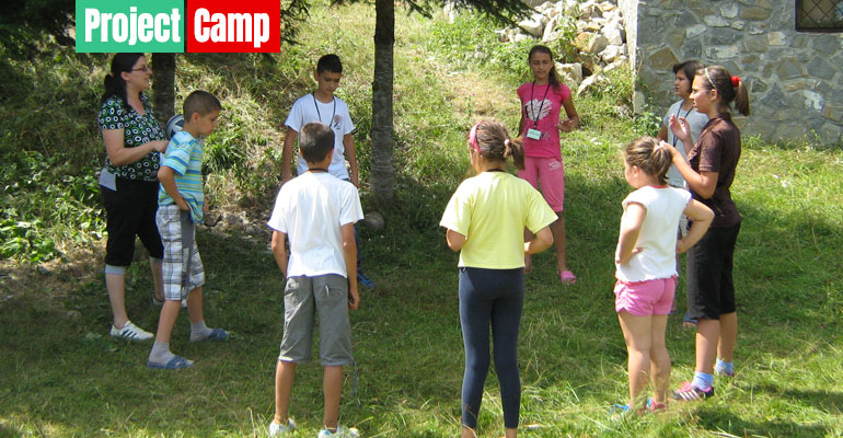 fiecarecopil_Project-camp_eng