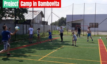 fiecarecopil_Project_Camp-DM