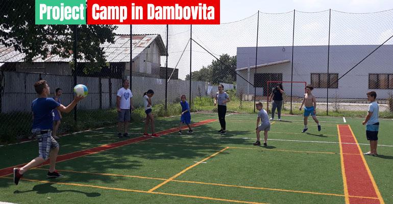 fiecarecopil_Project_Camp-DM