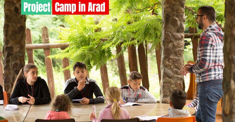fiecarecopil_Project_camp-AR