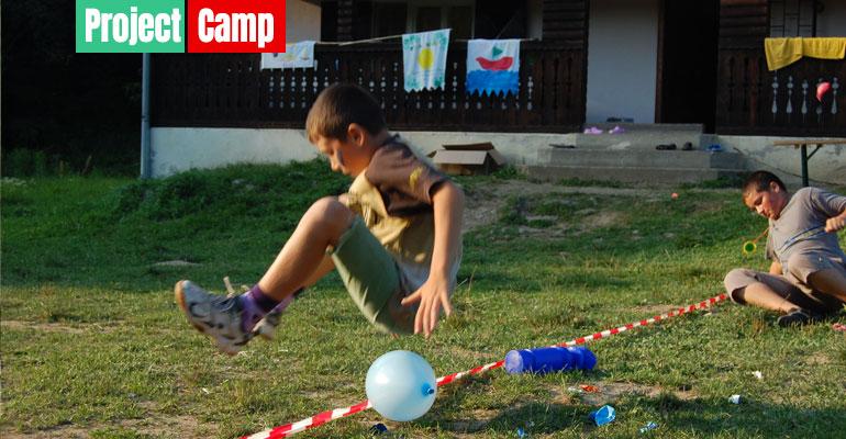 fiecarecopil_Project-camp