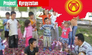fiecarecopil_Kyrgyzstan_EN