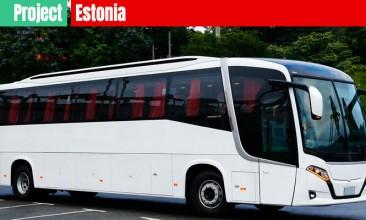 fiecarecopil_Estonia
