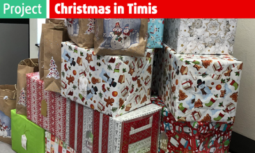 Timis_eng (1)