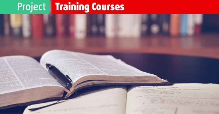 Training_eng