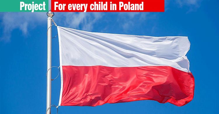 FC_Polonia_ENG(1)
