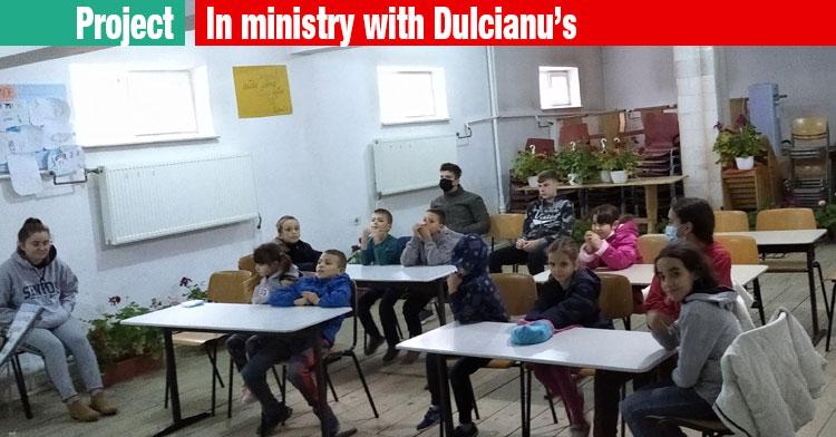 FC_Dulcianu_ENG